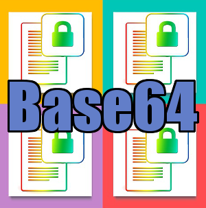 Base64 Decoder Tool | My Tec Bits