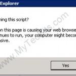 Stop-Running-This-Script
