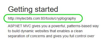 Combining URLs in ASP.NET