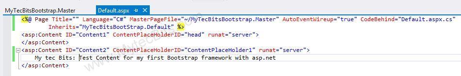 Bootstrap-ASP.NET-11