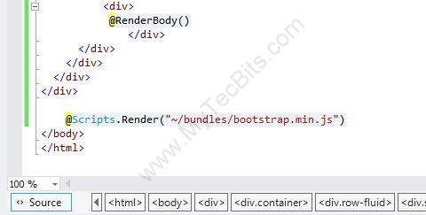 Bootstrap-MVC-08