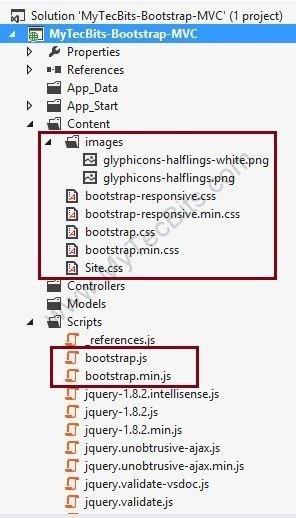 Bootstrap-MVC-NoNuGet-10