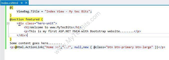 Bootstrap-MVC-NoNuGet-17