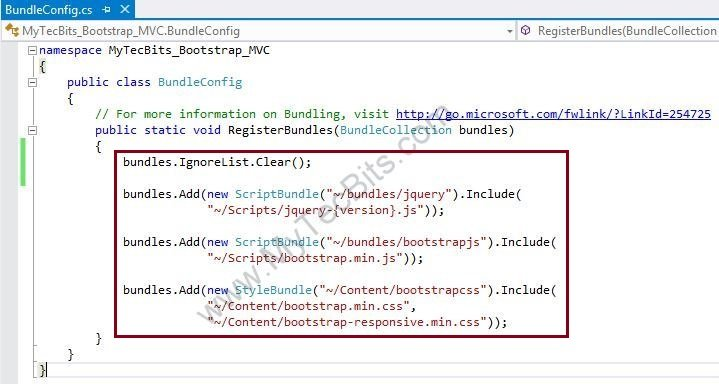 Bootstrap-MVC-NoNuGet-23
