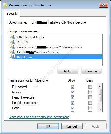 DNN-Module-Dev-Environment-04