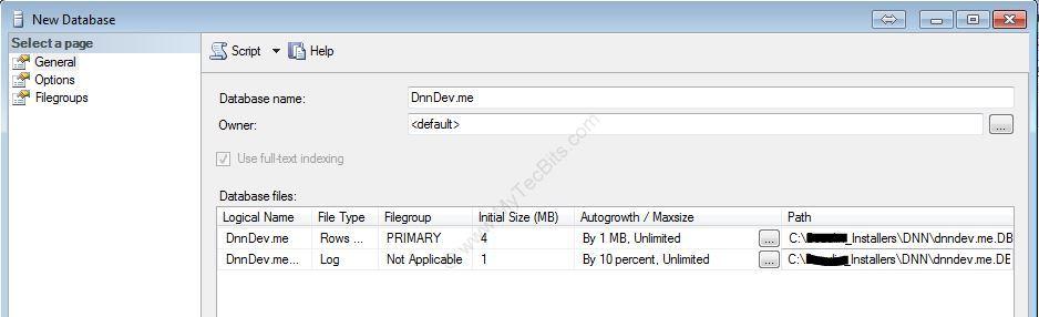 DNN-Module-Dev-Environment-05
