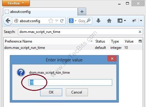 Firefox-UnResponsive-Script-Error-04
