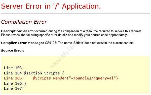 MVC-4-Error-CS0103-01