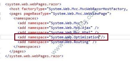 MVC-4-Error-CS0103-04