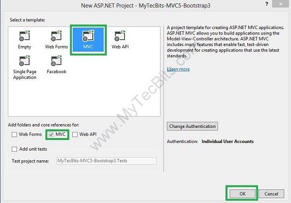 MVC5-BootStrap3-002