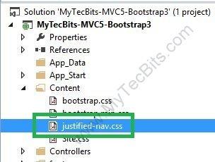 MVC5-BootStrap3-004