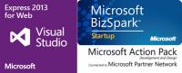 Microsoft Development Tools