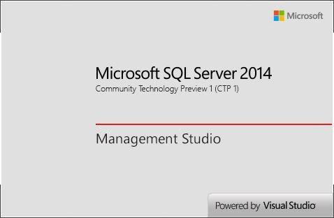 SQL-Server-2014-CPT1-01