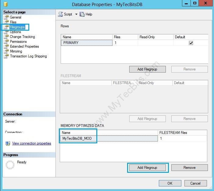 SQL-Server-2014-CPT1-In-Memory-OLTP-04