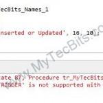 SQL-Server-2014-Trigger-On-Memory-Table-02