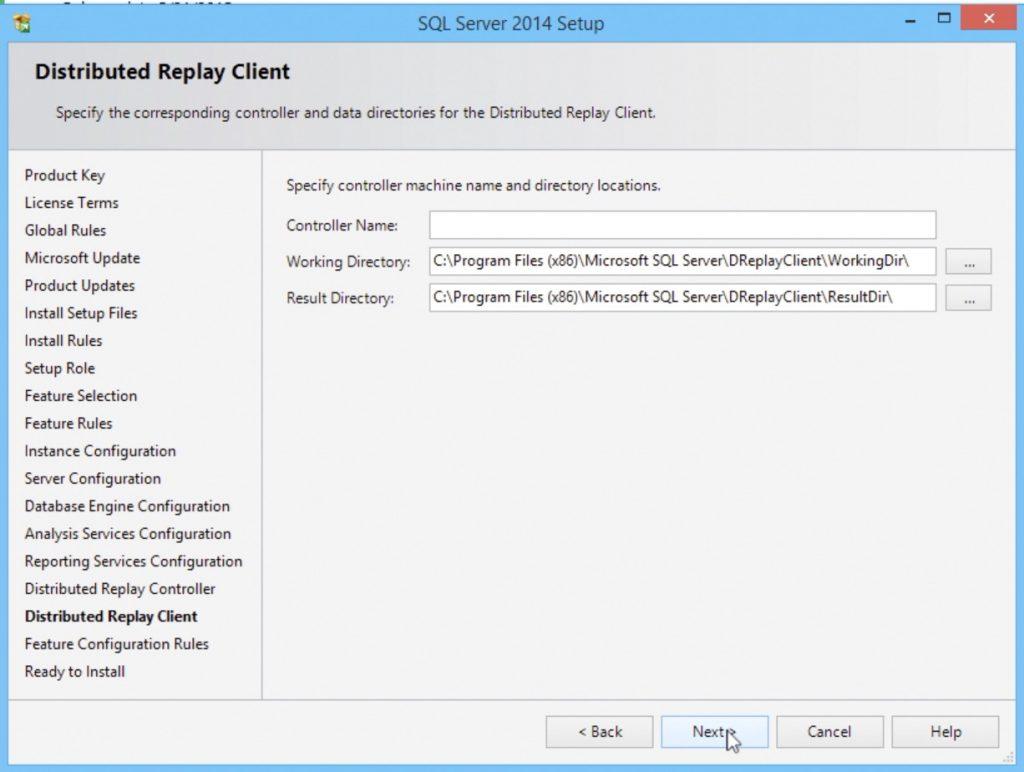 SQL-Server-Installation-18