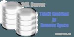 Trim Function In SQL Server