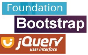 User-Interface-Framework