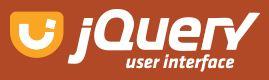User-Interface-Framework-jQuery-UI