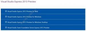 Visual-Studio-2013-02