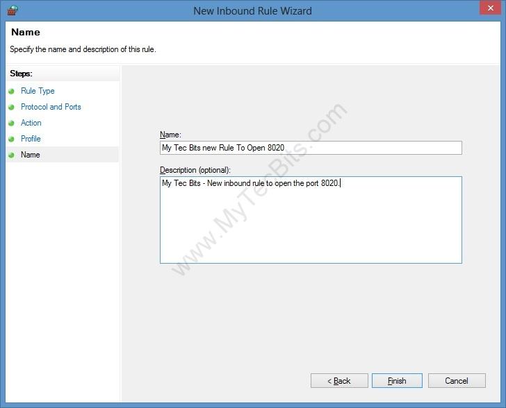 Windows-8-Firewall-OpenPort-08