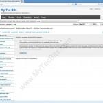YSlow On Firefox-5