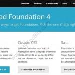 Zurb-Foundation-4.3.2