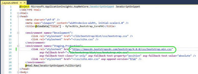 bootstrap asp.net core mvc-06