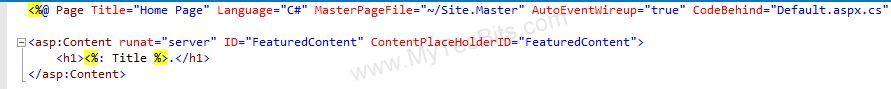 jQuery UI with ASP.NET - 09