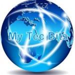 My Tec Bits